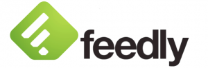 feedly-logo